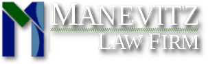 Manevitz Law Firm LLC